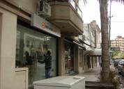DÑo alquila local comercial ,1 cdra estación lanÚs