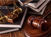 Ha abogados - rosario
