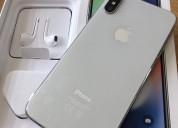 Pedido: teléfonos iphone 7 plus, 6splus, 8 plus, x