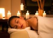 Masajes eroticos gratis a mujeres con estimulacion