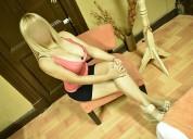 Tu mejor momento de relax / masajes terapÉuticos