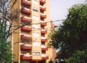 Edificio romeo piso 6to en villa gesell