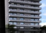 Jujuy 1515 departamentos a estrenar contrafrente con balcon piso 4 y 5 edificio con quincho en rosar