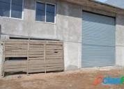 Chacra en Venta 40 Hect 40 has zona El Pacifico 1 dormitorios