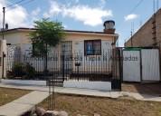 Se vende casa en barrio la estanzuela godoy cruz m