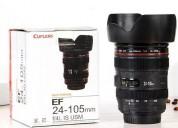 Taza térmica lente cámara fotográfica