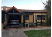 Barbosa 2600 22 000 casa alquiler 2 dormitorios 120 m2