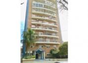 Callao 1100 9 11 500 departamento alquiler 2 dormitorios 70 m2