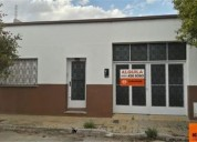 Vicente lopez 1400 13 000 casa alquiler 4 dormitorios 200 m2