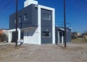 Colonia norte av rancagua 9000 12 000 casa alquiler 2 dormitorios 80 m2