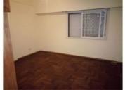 Salguero 2100 10 15 000 departamento alquiler 2 dormitorios 72 m2