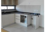 Corrientes 300 11 23 500 departamento alquiler 1 dormitorios 60 m2
