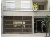 Panama 900 4 14 000 departamento alquiler 1 dormitorios 50 m2