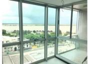 Cordoba 600 10 17 000 oficina alquiler 45 m2