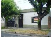 Mariano moreno 1700 12 000 casa alquiler 2 dormitorios 100 m2