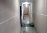 Lisandro de la torre 900 1 9 500 departamento alquiler 1 dormitorios 40 m2
