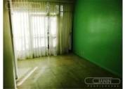Albarellos 1000 u d 197 000 departamento en venta 2 dormitorios 60 m2