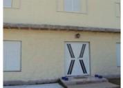 Paso de los andes 2400 3 800 000 casa en venta 3 dormitorios 206 m2