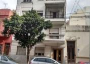 Franklin 500 1 12 000 departamento alquiler 2 dormitorios 65 m2