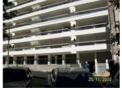 Sargento cabral 500 1 20 000 departamento alquiler 3 dormitorios 120 m2