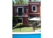Gral m de azcuenaga 2200 u d 630 000 casa en venta 3 dormitorios 220 m2