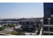 Aristobulo del valle 700 9 u d 900 departamento alquiler temporario 1 dormitorios 41 m2