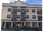 Brachieri 100 u d 88 000 departamento en venta 2 dormitorios 80 m2