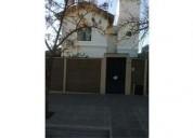 Calle madrid godoy cruz 2200 16 000 casa alquiler 3 dormitorios 150 m2