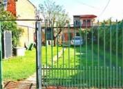 Peralta ramos 2100 u d 135 000 casa en venta 2 dormitorios 85 m2