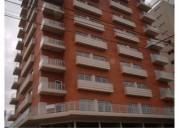 Moreno 600 4 u d 100 000 departamento en venta 2 dormitorios 57 m2