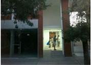 Colon 300 1 8 500 departamento alquiler 1 dormitorios 40 m2