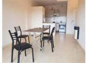 Rondeau 1000 2 6 800 departamento alquiler 1 dormitorios 40 m2