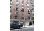 Juncal 700 u d 980 000 departamento en venta 3 dormitorios 372 m2