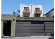 Santiago del estero 100 7 500 departamento alquiler 1 dormitorios 45 m2