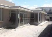 Dr gainza 100 u d 210 000 casa en venta 2 dormitorios 186 m2