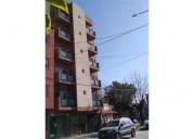 Maestro angel d elia 1900 9 400 departamento alquiler 1 dormitorios 40 m2