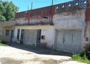 General villegas 2300 u d 150 000 casa en venta 5 dormitorios 80 m2
