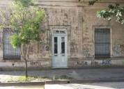 Alquiler Casa Interna