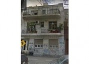 Monroe 2100 2 u d 255 000 departamento en venta 3 dormitorios 83 m2