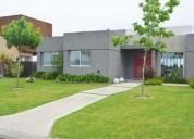San sebastian u d 220 000 casa en venta 4 dormitorios 134 m2