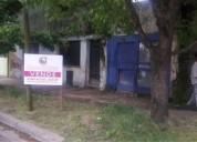 Jean jaures 1100 u d 260 000 casa en venta 1 dormitorios 60 m2