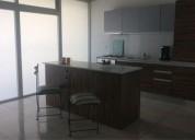 Av eva peron 8600 02 25 700 departamento alquiler 3 dormitorios 84 m2