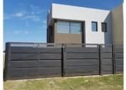 36 e 140 100 u d 155 000 casa en venta 2 dormitorios 109 m2