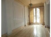8 e 61 y 100 u d 380 000 casa en venta 4 dormitorios 221 m2