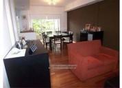 71 e 23 y 100 u d 145 000 departamento en venta 2 dormitorios 75 m2