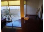 68 esq 100 u d 320 000 casa en venta 4 dormitorios 400 m2