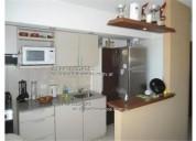 68 e 117 y 100 3 u d 83 000 departamento en venta 1 dormitorios 40 m2