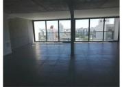 60 e 17 y 100 u d 380 000 departamento en venta 3 dormitorios 200 m2