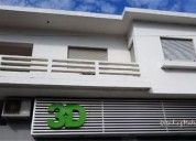 Echague 600 19 900 casa alquiler 3 dormitorios 150 m2