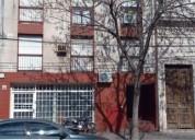 Riobamba 800 04 5 500 departamento alquiler 1 dormitorios 24 m2
